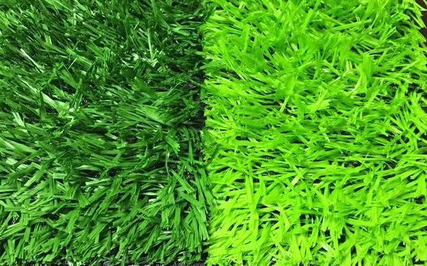 Landscape-irrigation-systems-in-egypt-شركة-تنسيق-حدائق-بمصر-نجيلة-صناعي